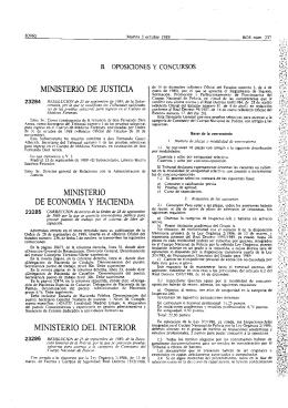 PDF (BOE-A-1989-23286 - 20 págs. - 597 KB )