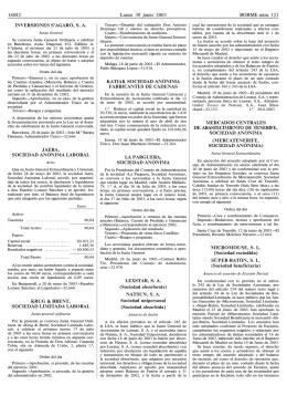 pdf (borme-c-2003-121072 - 115 kb )