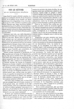 1897 n.002 - Archivo Digital del COIT