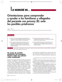 Verue PDF - Roca i Pi