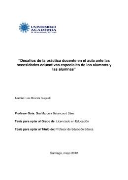 tpeb803 - Biblioteca Digital UAHC