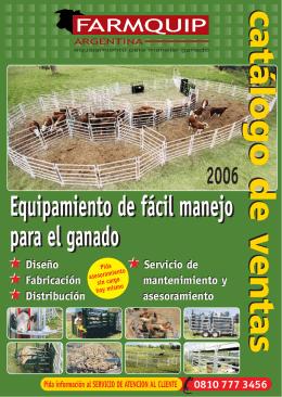 Descargar PDF - Farmquip Argentina