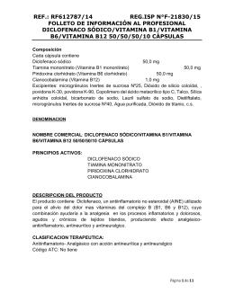 REF.: RF612787/14 REG.ISP N°F