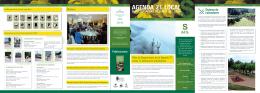 Boletín Informativo Vol..