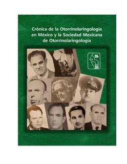 Cronica - smorlccc