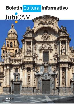 CAM JUBILADOS 147.indd