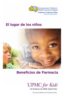 C20131122-28 CHIP FORMULARY SPANISH.indd