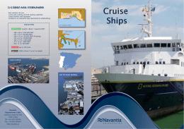 folleto reparaciones cruceros_noviembre 2010.indd