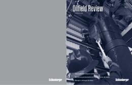Desarrollo de campos submarinos Monitoreo