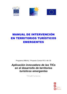 Manual de Intervencion.espanol