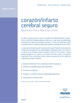 Brochures_y_Formularios_files/BROCHURE CORAZON Y