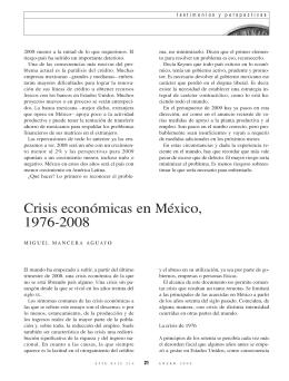 Descargar PDF del artículo - Archivo « Revista Este País