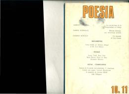 poemas de - Portal de Revistas Electrónicas