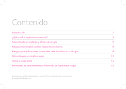VER PDF - confimed