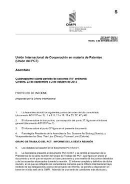 PCT/A/44/5 Prov.1