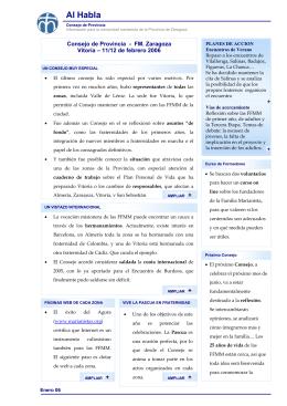 Descargar PDF - Publicaciones Marianistas