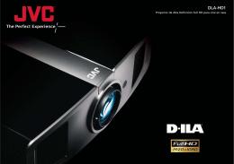 DLA-HD1