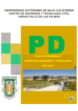 Descargar PDI - citec-uabc