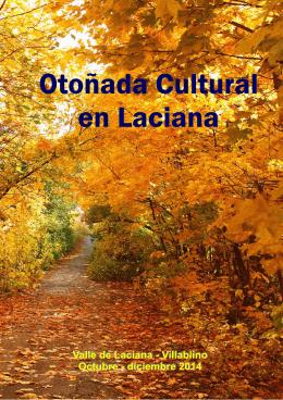 folleto otoñada cultural 014 maquetado.cdr