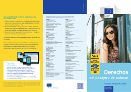 141216_ES_Passengers_Rights_Leaflet_coach_lc