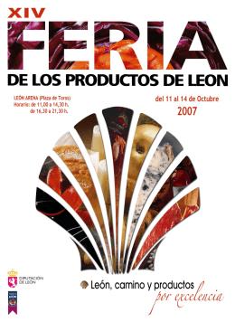 PRODUCTOS DE LEON 07 - texto programa.indd