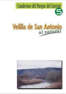 """arganda al natural - Asociación Ecologista del Jarama """"El Soto"""""""
