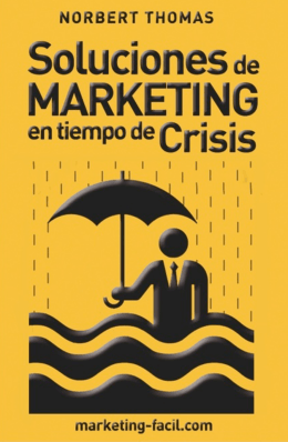 LIBRO MARKETING TODO FINAL 1