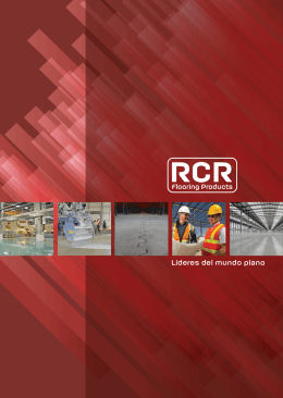 Descarga - RCR Industrial Flooring