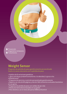 Weight-Sensor-español - Global Biotech Solutions