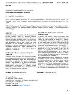 Consultar PDF