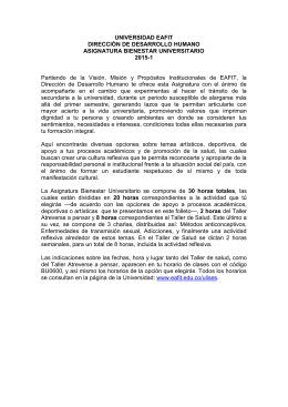 folleto_asignatura_bu_2015_1