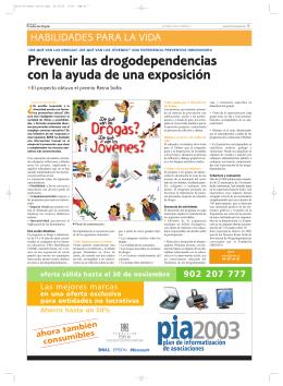diario6-segon versio.qxd - Diario de Fundación Esplai