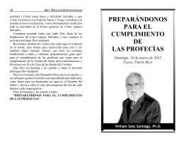 2012-03-18 Preparand..