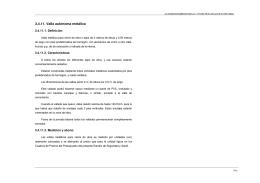12.10 - Consell Insular d`Eivissa