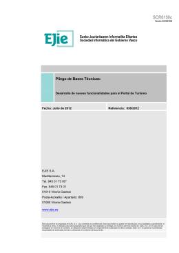 SCR6150c - Euskadi.net