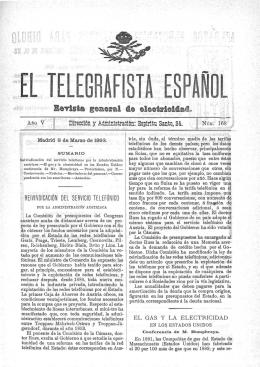 1893 n.168 - Archivo Digital del COIT