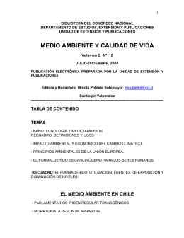 Ver documento digital - Biblioteca del Congreso Nacional de Chile