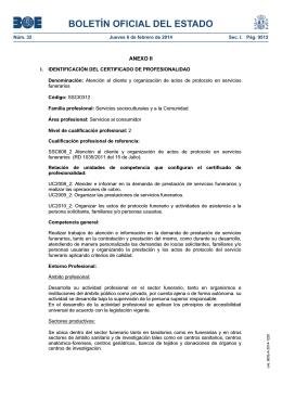 Atención al cliente y organización de actos de protocolo en servicios