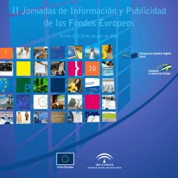Programa - III Jornadas Internacionales de Información y Publicidad