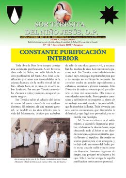 boletín núm. 41 * enero - junio 2009