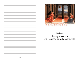 adviento-folleto