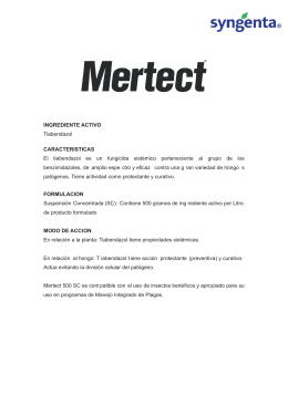 Ficha Tecnica Mertect 500 SC.cdr