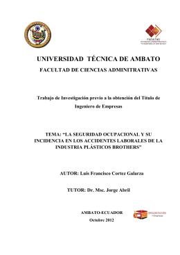 645 ING - Repositorio Universidad Técnica de Ambato
