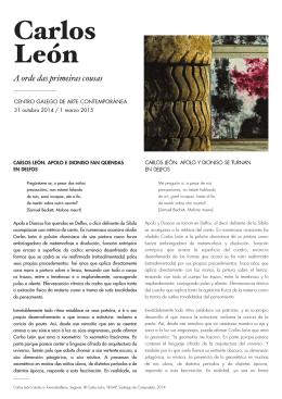 CGAC - Museos de Galicia