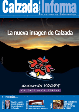 Calzada diciembre 08127:Calzada julio 08.qxd.qxd