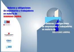 deberes y obligaciones.pmd
