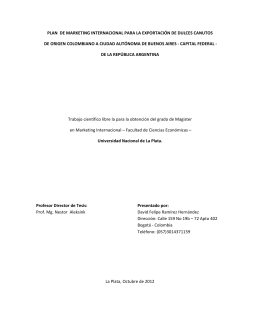 Documento completo Descargar archivo - SeDiCI