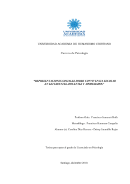 tpsico417 - Biblioteca Digital UAHC
