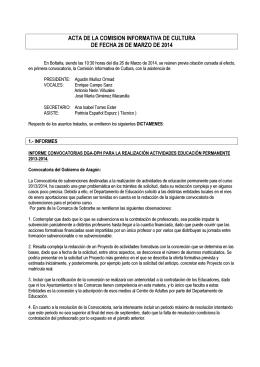 1_Comis_ Cultura 22-03-14