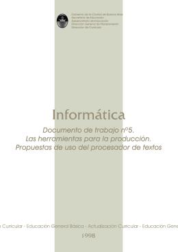 documento completo  - Gobierno de la Ciudad Autónoma de